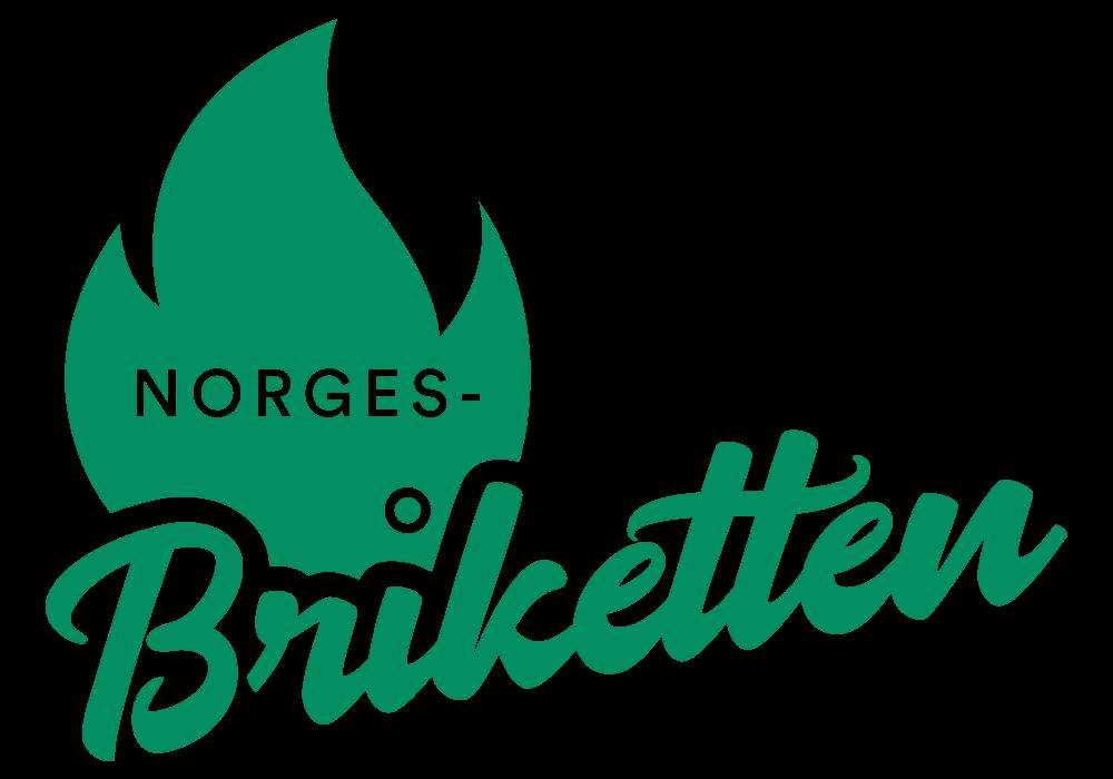 Norgesbriketten - Enkelt, lønnsomt, risikofritt.