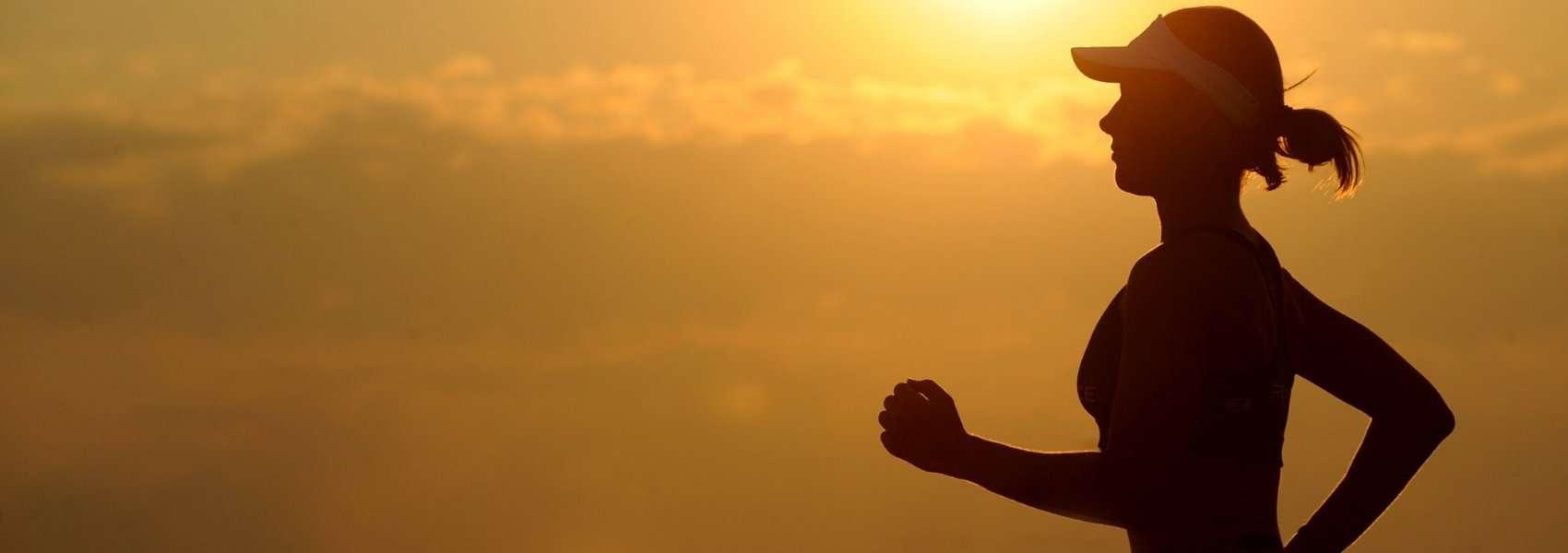 5 gode grunner til å være med i et idrettslag